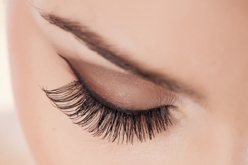 Beauty treatments for eyelash growth - How to choose them