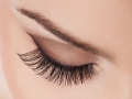 Beauty treatments for eyelash growth – How to choose them?