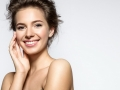 Brazilian Case Highlights Benefits of Natural Skincare