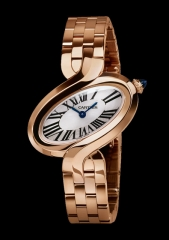 Cartier Women`s Watch Délices W8100003