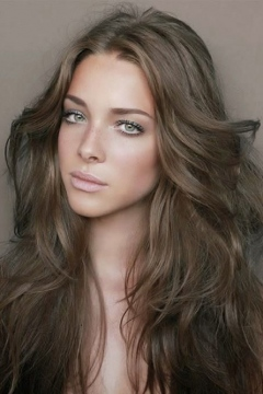 Fall Hair Color Ideas Picture