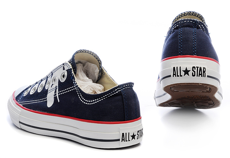 Fake Converse Shoes Online