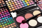 How to Make Makeup Palettes
