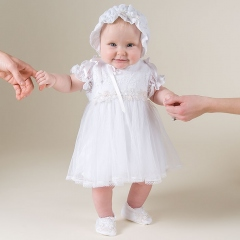 New born fashion- sweet clothes for baby girls.jpg