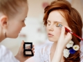 Starting cosmetology school – what to expect