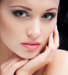 The road to a beautiful skin