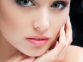 The road to a beautiful skin – get rid of the scars