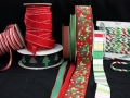 This Christmas don't forget to buy ribbons!