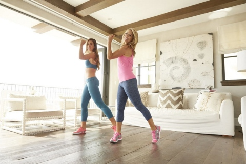 Weight Obsession Among Teen Girls - What Action You Must Take as a Parent Picture