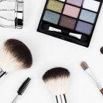 Beauty and brains: how to become a successful beauty entrepreneur