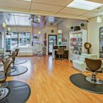 Running a Salon Business? Here's What to Consider First